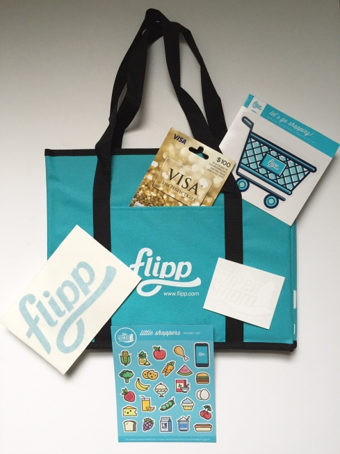 Flipp_App_Coupon_Challenge_Press_Kit_2