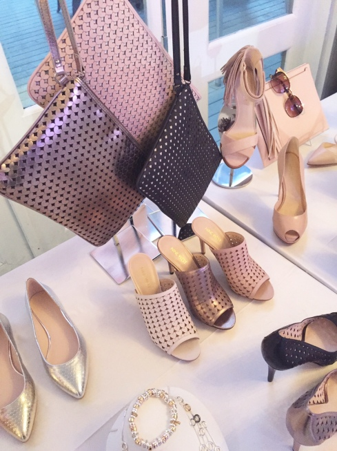 Nine_West_Canada_Spring_Preview8