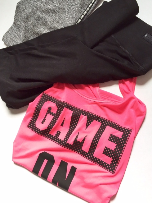 Get the best deals on victorias secret clearance and save up to 70% off at Poshmark now! Whatever you're shopping for, we've got it.