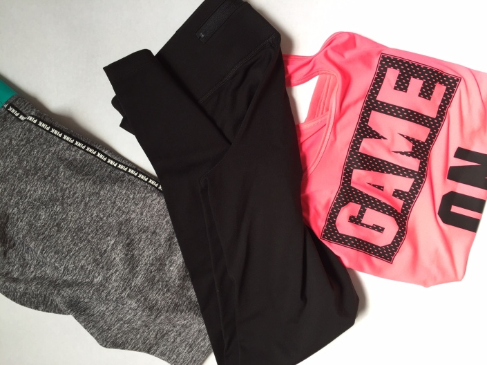 Victorias_Secret_Pink_Clearance_Sale9